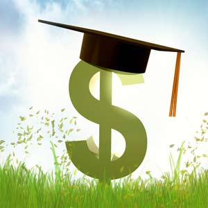 scholarships-and-grants.jpg